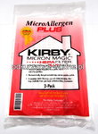 Worki Kirby Mikron Magic Hepa 1 sztuka