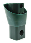 Vorwerk adapter 130 / 131 / 135 / 136/ 140  / 252 / 260 / 265 / do ET 20 / 21 /30 / 31 / 340